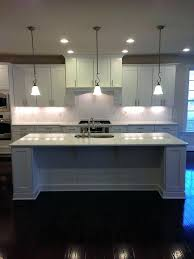 matching pendants and chandeliers unlikely pendant lighting with chandelier tryonforcongress decorating ideas 7