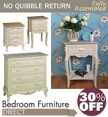country chic bedroom furniture. image is loading shabbychicbedroomfurniturecountrychestofdrawers country chic bedroom furniture