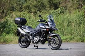 2018 suzuki 650. delighful 2018 compare a suzuki dl650 vstrom xt 2016 2018 com outra moto on suzuki 650