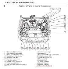 kenwood 16 pin wiring harness kenwood image wiring kenwood 16 pin wiring diagram wiring diagram and hernes on kenwood 16 pin wiring harness