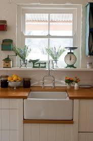 homelife 20 best country kitchens