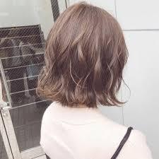 女性芸能人の髪型ミディアムヘア20選可愛いから今すぐ真似したい