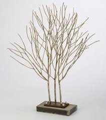 Willow Tree Display Stands Awesome Trees By Tripar International Inc