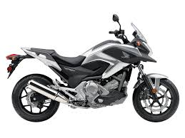 honda motorcycles 2013.  Motorcycles 2013 Honda NC700 X DCT ABS Motorcycle For Sale In Altoona Pennsylvania And Motorcycles 2