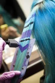 92 Best Brands Of Hair Dye
