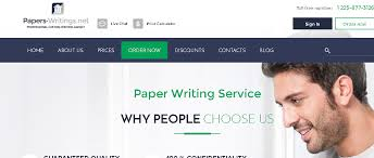 Generation 1 5 In College Composition Teaching Academic Writing