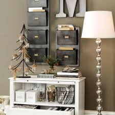 decorating small office space. Simple Space Modern Interior Design Thumbnail Size Decorating A Small Office Space At  Work Your Business Ideas  Inside M