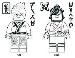Lego Ninjago Movie Coloring Pages Ninjago Coloring Pages Jay