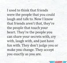 Best Friends Quotes That Make You Cry Cool Best Friends Quotes That Make You Cry BetterlookingBody