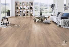 hardwood floors. 3 25 Red Oak Hardwood Floor | Grey Tone Floors Blonde