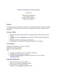 Templates Projectdministrator Job Description Template Sharepoint