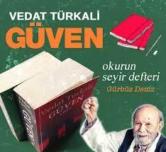 EKMEK ve ONUR - GÜVEN ~ Vedat Türkali -Gürbüz Deniz İkinci Dünya Savaşı'nın  var gücüyle devam ettiği 1940'ların başı, İstanbul Üniversitesi'nde okuyan  bir avuç anti-faşist devrimci genç, dönemin tek muhalefet partisi olan