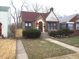 15026 Myrtle Ave, Harvey, IL - 3 Bed, 1 Bath Single-Family Home - 16 Photos  | Trulia