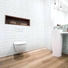 white brick tiles bathroom aria white brick tile white brick wall tiles with grey grout