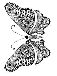 Small Picture Coloring Pages Free Animal Adult Coloring Pages Children Coloring