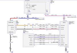 ip camera wiring diagram ip wiring diagrams cars description curity cameras wiring diagram curity home wiring diagrams