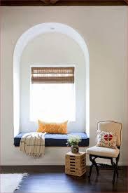 Wohnideen Wandgestaltung Schlafzimmer Wandgestaltung Schlafzimmer