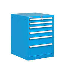 metal storage cabinets. heavy duty metal storage cabinets