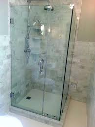 shower doors glass enclosures phoenix pictures of within idea glass shower doors superior for enclosures prepare shower doors