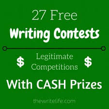 best images about writing contests jobs neon 31 writing contests legitimate competitions cash prizes