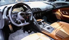 audi r8 interior 2016. Fine 2016 2016 Audi R8 Interior For Audi R8 Interior 8