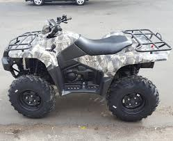 2018 suzuki king quad release date. contemporary suzuki 2017 suzuki king quad 750 camo with 2018 suzuki king quad release date 7
