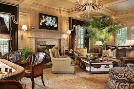 what interior decorators look for in rugs