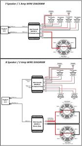 wire diagram for my rockford build rockford fosgate car audio wire diagram for my rockford build rockford fosgate car audio wire diagram for my rockford build rockford fosgate car audio