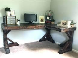 office desk shelves office desk with shelves large size of desk workstation corner desk moved permanently office desk shelves