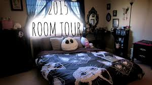 Goth Bedroom Furniture Bathroom Cute Bedroom Bed Dark Decor Furniture Gothic Room