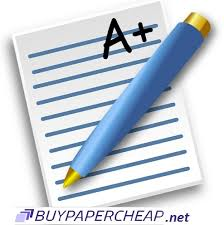 buypapercheap net review ① ✍ top best paper writing service  buy paper cheap