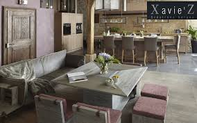 Tavoli Da Pranzo Maison Du Monde : Tavolo da pranzo quadrato tavoli prodotti