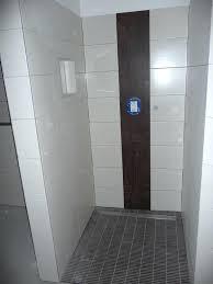 Deckenleuchte Bad Dusche Led Deckenleuchte Sora Badezimmer Dusche