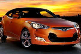 We did not find results for: Hyundai Veloster Specs Photos 2011 2012 2013 2014 2015 2016 2017 2018 Autoevolution