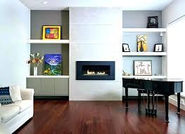 fireplace side shelves fireplace stone fireplace with side shelves fireplace side shelves