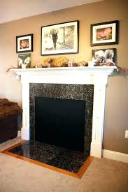 converting wood fireplace to gas fireplace convert wood fireplace to gas kit converting burning cover changing converting wood fireplace