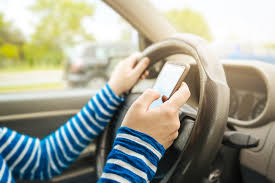 Pa teen driving laws