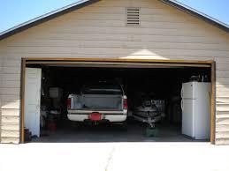 open garage doorTips How To Get The Best Garage Door Opener  House Design
