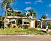 Redington Shores Home (Houses and Condos) Search