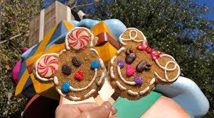 Best <b>holiday</b> treats at Disneyland | Frolic Hawaii
