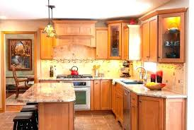 candlelight cabinetry home reviews60