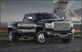 2018 gmc hd changes. unique 2018 2018 gmc 3500hd denali engine specs and prices in gmc hd changes