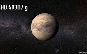 NASA U2014 7 Facts That Will Make You Feel Very SmallSolar System In Light Years