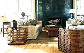 Tommy Bahama Furniture Store Collection In  Inspirations L88