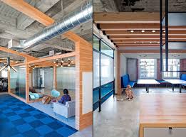 office design san francisco. Headquarters By Studio O+A, San Francisco \u2013 California » Retail Design Office A