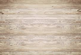 light wood flooring background. Simple Background Light Color Plank Backdrop For Newborn Baby Photo Shoot Children Simulate Wooden  Floor Board Background Digital Throughout Light Wood Flooring Background