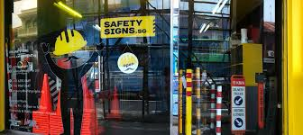 we believe safety isn t first to us it s an always