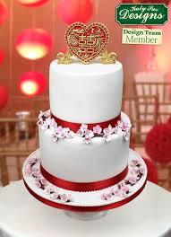 Engagement Cake Table Decorations Wedding Cake Extraordinary Wedding Cakes Bespoke Cakes Unusual