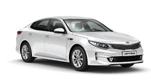 2018 kia optima turbo.  kia 2018 kia optima and kia optima turbo