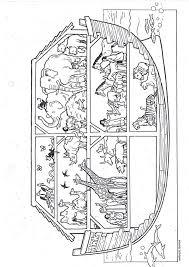 Pingalya Neaga On Lectii Biblice Pinterest Ark Van Noach Inside